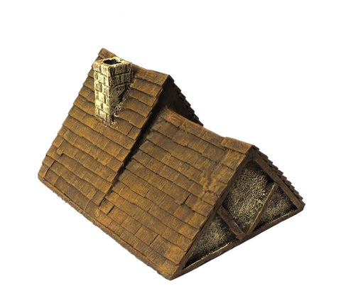 Roof (Type 2) - 28mm