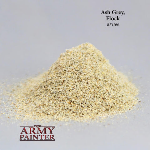 The Army Painter - Ash grey - 150ml