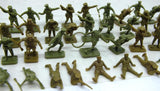 Airfix - British infantry (WWI) - SET01727 - 1:72