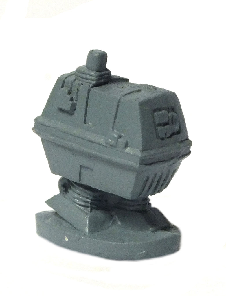 Star Wars - Power Droid (West End Game) A New Hope - 25mm - SW40