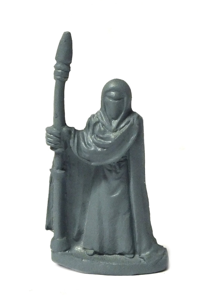 Star Wars - Royal guard (West End Game) Return of the jedi - 25mm - SW57