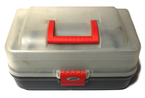 Carrying Cases - Accessories holder 145