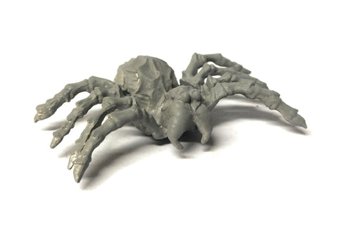 Giant Spider - 28mm