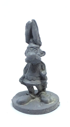 Hobby Products C1701A - The Gauls - Asterix (25mm)