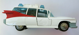 Kenner - Ghostbusters ECTO-1 - 1986