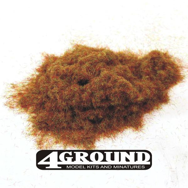 4GROUND - Heathlands (200ml/30g) - MT-113