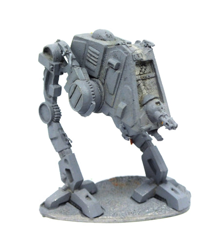 Star Wars - AT-PT (West and Games) - 25mm - SW40505