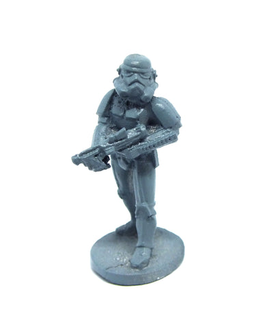 25mm West End Game A New Hope Star Wars SW35 Jawa