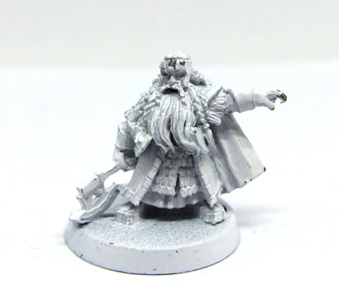 The Lord of the Rings - Balin - 28mm