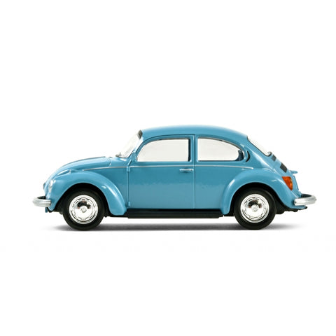 MINICHAMPS - 1973 VW1303-MIAMI BLUE - 1/43