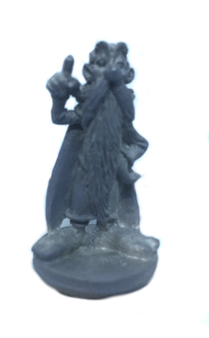 Hobby Products - The Gauls - Getafix (druid) - (25mm) - 1701E