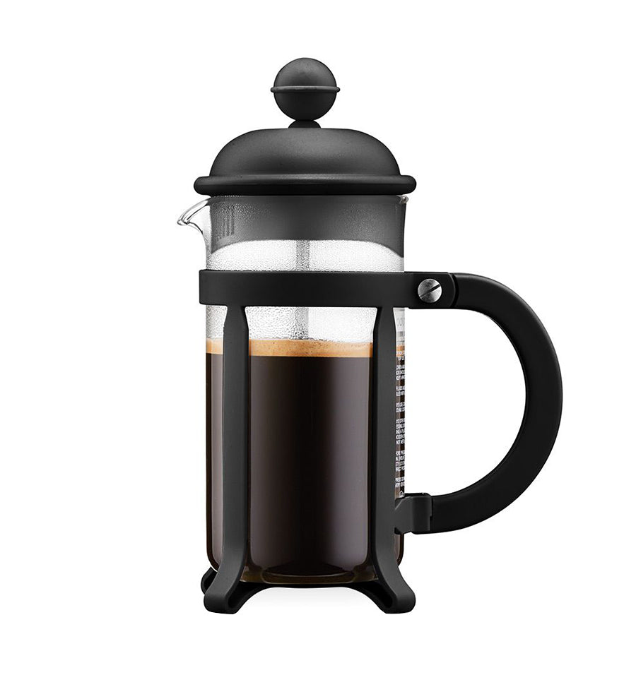 BODUM JAVA FRENCH PRESS
