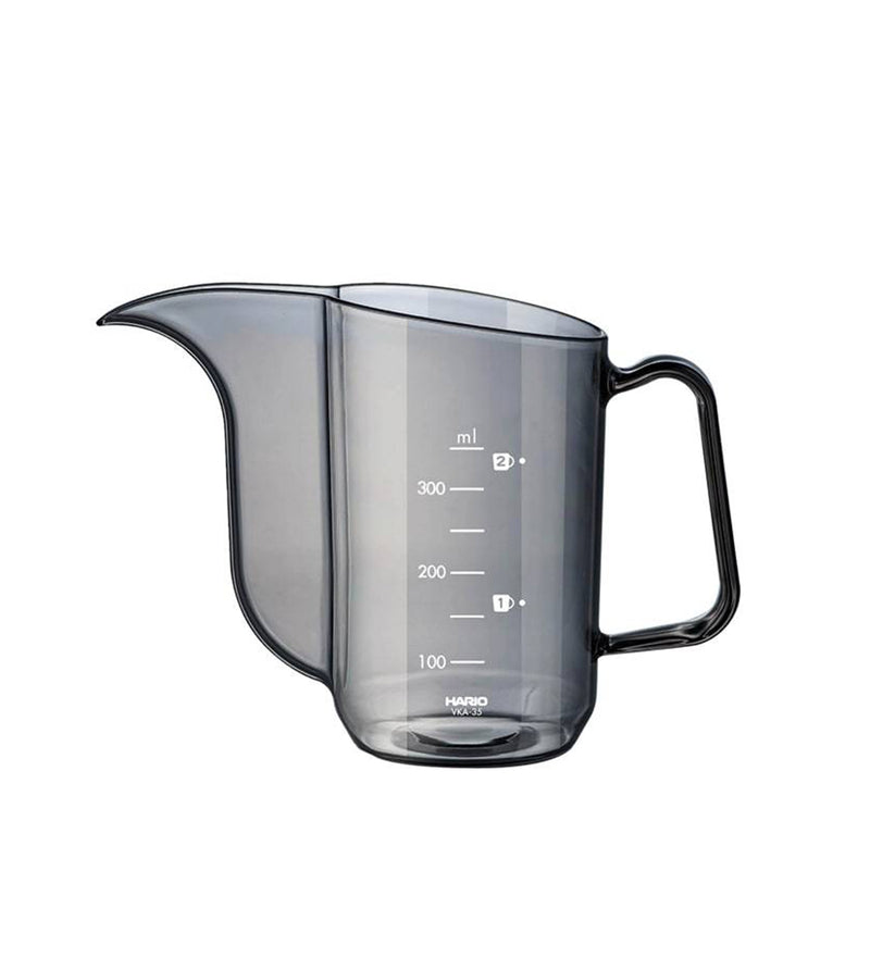 HARIO AIR KETTLE