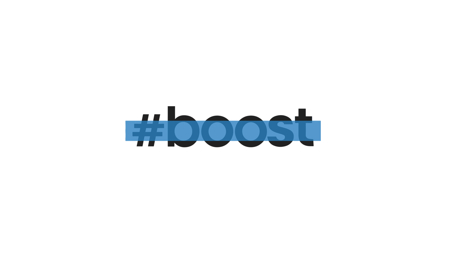 #boost Store