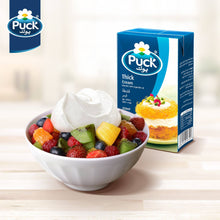 Puck Thick Cream Value Pack (3 x 250 gm) - Sanadeeg