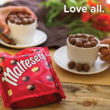Maltesers Chocolate (2 x 175 gm)