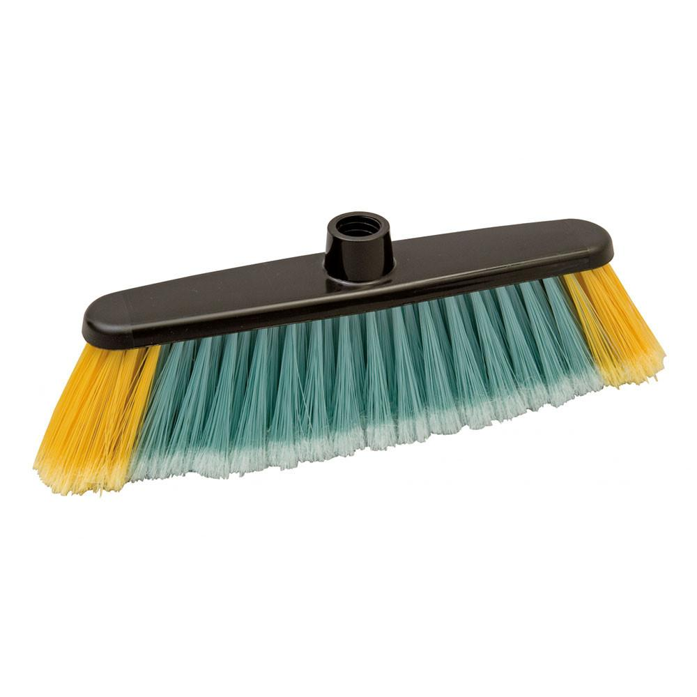 Vileda Indoor Broom ECO (1 Pcs) - Sanadeeg