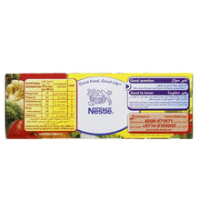 Maggi Chicken Stock Bouillon Cube (24 X 20 gm) - Sanadeeg
