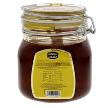 Al Shifa Natural Honey (1 KG) - Sanadeeg