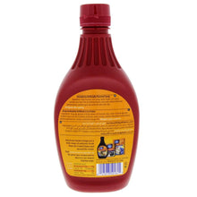 American Garden Strawberry Syrup (2 X 680 gm) - Sanadeeg