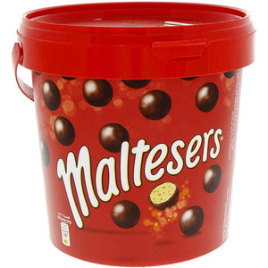 Maltesers Chocolate (400 gm) - Sanadeeg