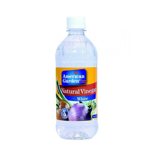 American Garden Vinegar - White (946 ml)