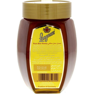 Langnese Pure Bee Honey (1 KG) - Sanadeeg