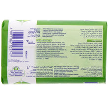 Dettol Original Anti-Bacterial Bars (3+1 X 165 gm) - Sanadeeg