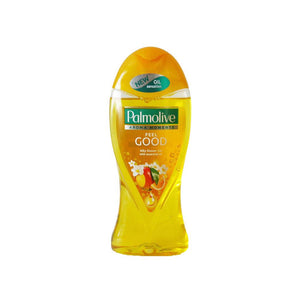 Palmolive Aroma Sensations Shower Gel - Feel Good (500 ml) - Sanadeeg