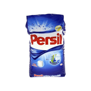 Persil Washing Powder Concentrated - Top Load (6 kg) - Sanadeeg