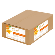 Benoit Candied Fruit Orange Strips (5 KG) - Sanadeeg