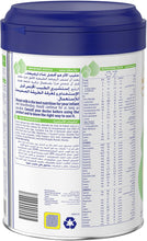 Wyeth Nutrition Illuma HMO Stage 2, 6-12 Months Formula for Babies Tin, 850g