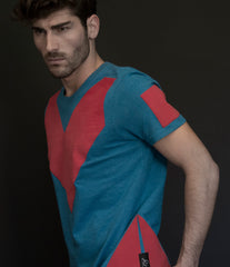 CORDO RED T-Shirt