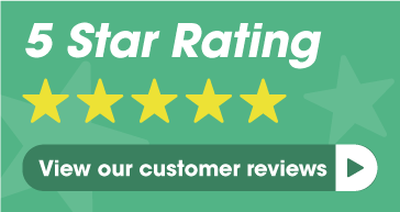 The Print Room Bolton - 5 Star Ratings