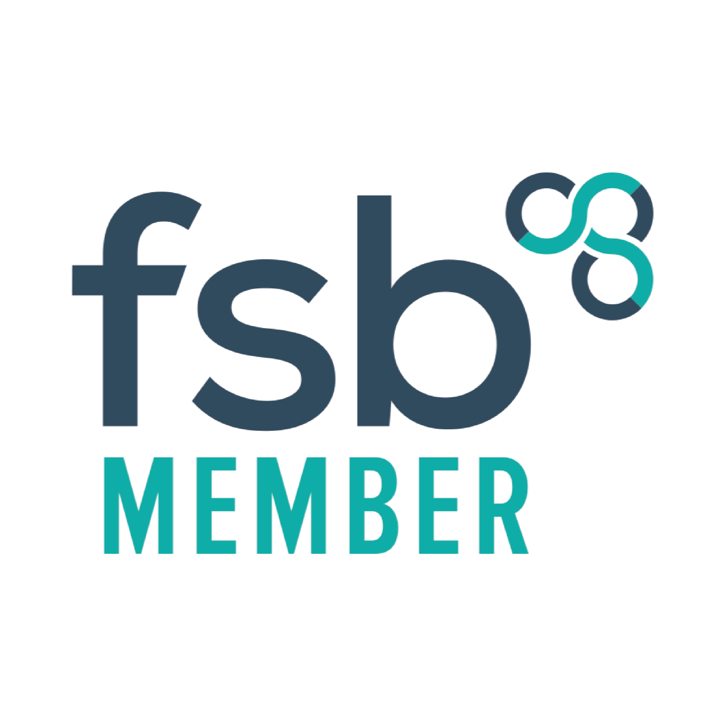 The Print Room Bolton are Members of the FSB