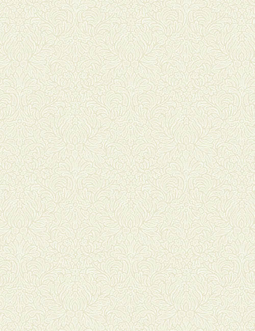 35310 Floriana Texture is a beautiful Cream Textured Vinyl Wallpaper from Holden Decor