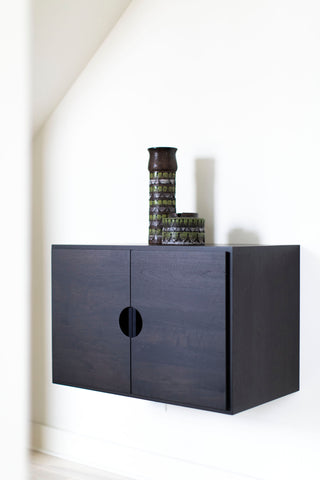 Floating-Side-Tables-Doors-Cali-Collection-01