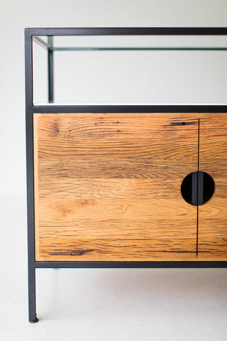 Modern-Chest-Reclaimed-Oak-01