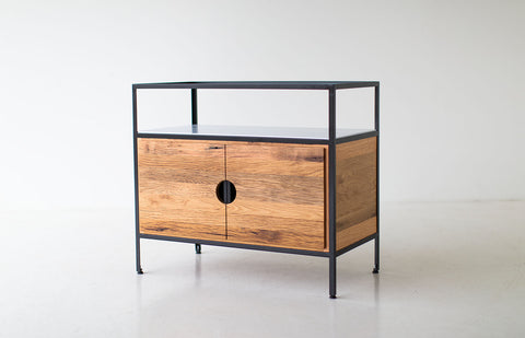 Modern-Chest-Reclaimed-Oak-02
