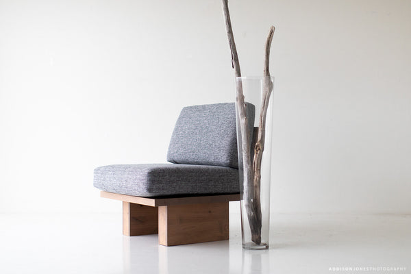 Suelo-Collection-Modern-Side-Chair-04