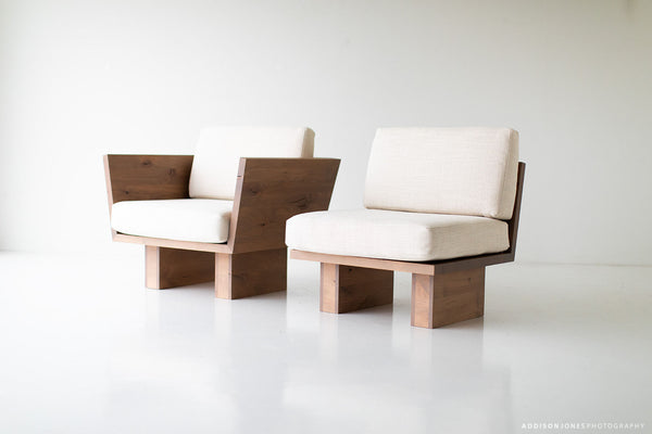 Suelo-Collection-Modern-Side-Chair-05