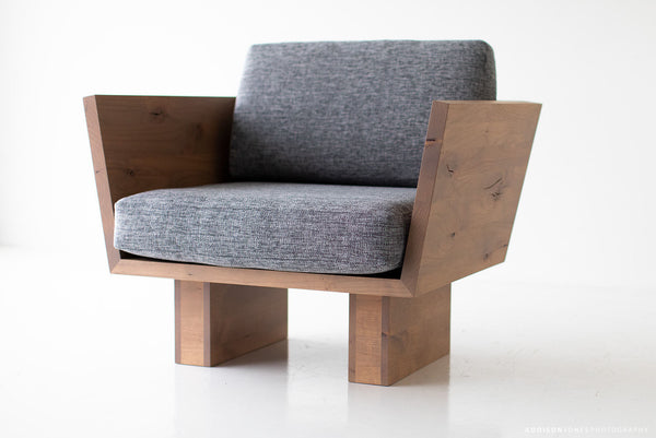 Suelo-Collection-Modern-Side-Chair-06