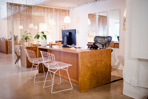 commercial-interior-designer-20