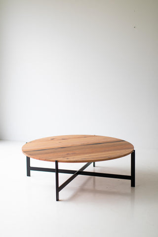 modern-round-coffee-table-02