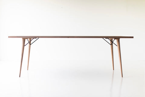 Distressed-Dining-Table-01