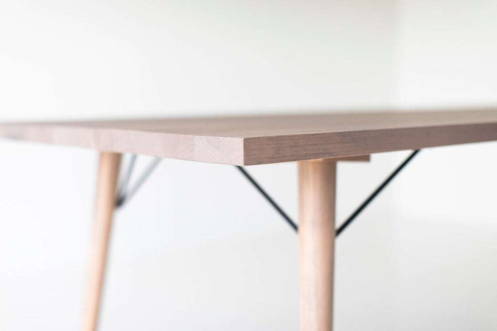 Distressed-Dining-Table-08