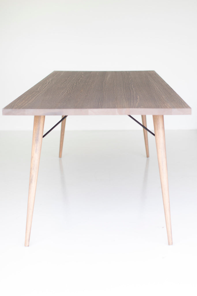 Distressed-Dining-Table-09