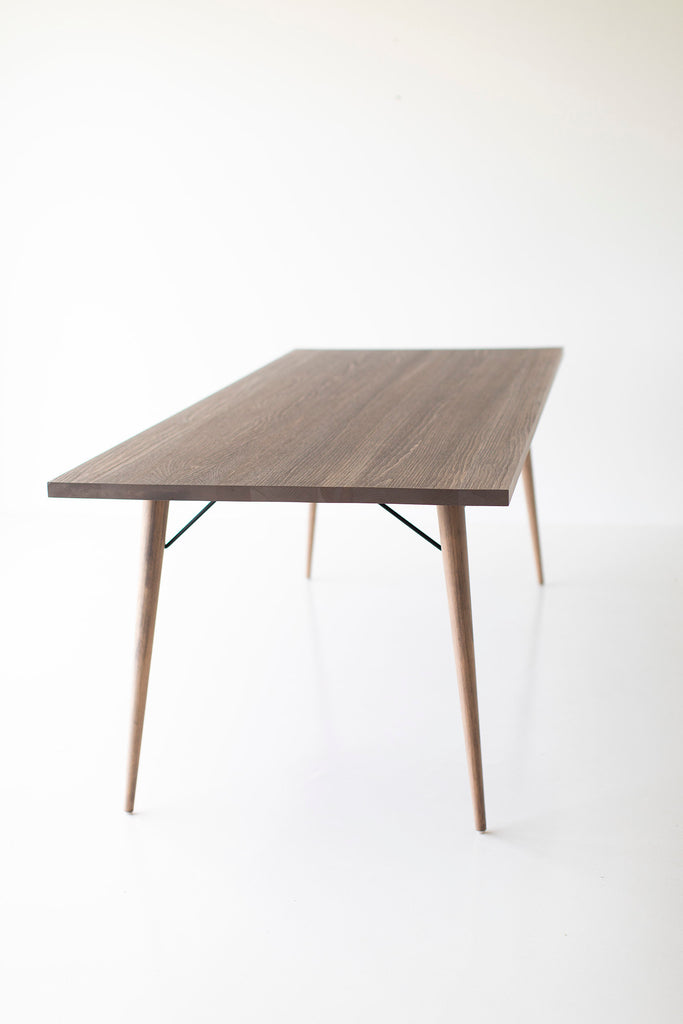 Distressed-Dining-Table-10