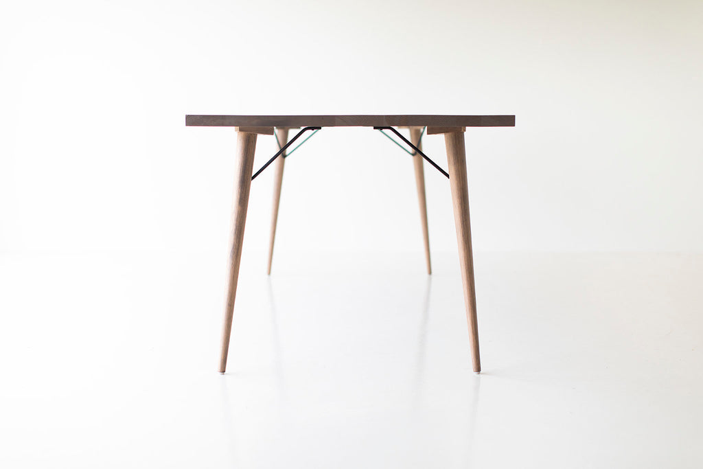 Distressed-Dining-Table-11
