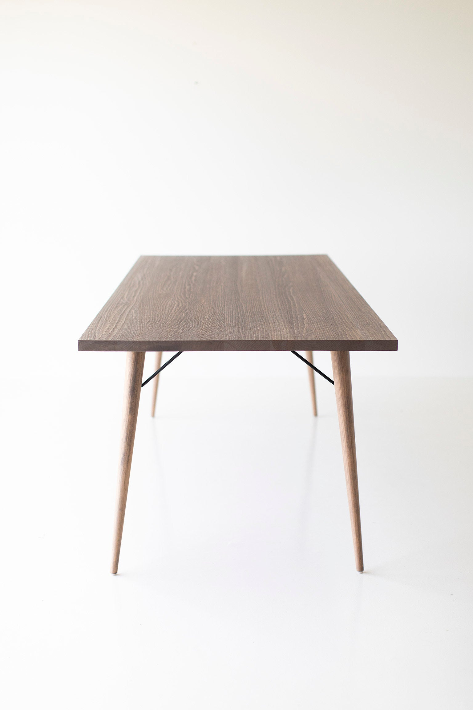 Distressed-Dining-Table-12